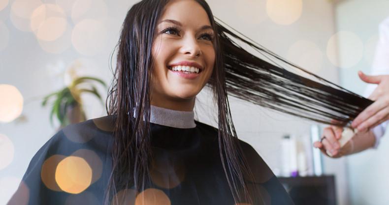 Friseursalon Kreuzlingen, Coiffeur, Coiffeur geschäft, Damen, Frauen, Haare schneiden, Hochzeitsfrisur, Thurgau