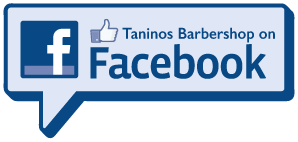 Taninos Barbershop on Facebook