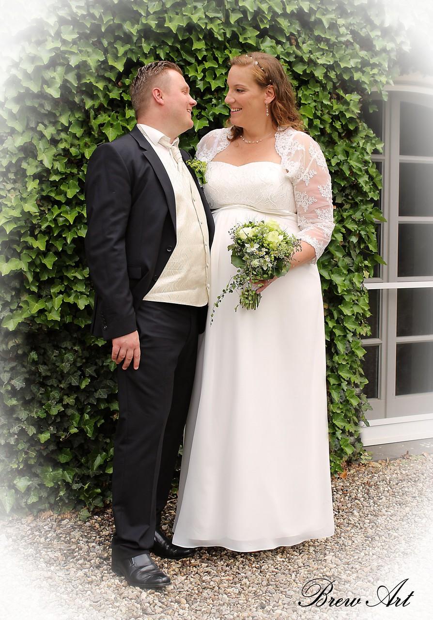 #lustige_Hochzeitsfotos_schwangerschaft_Babybauch