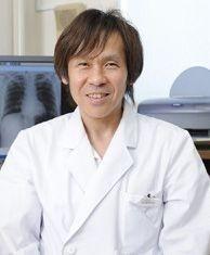 佐藤内科診療所 院長