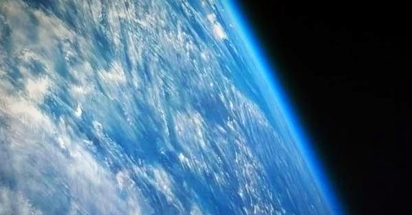 Карма - космический закон