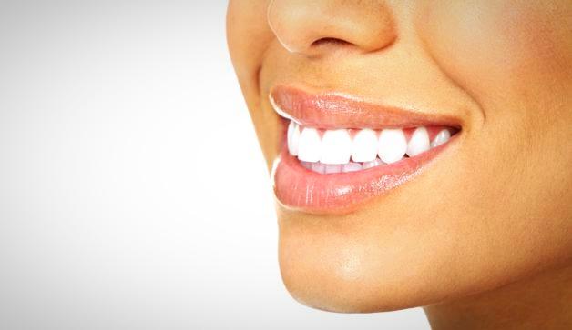 Как вырастить новые зубы