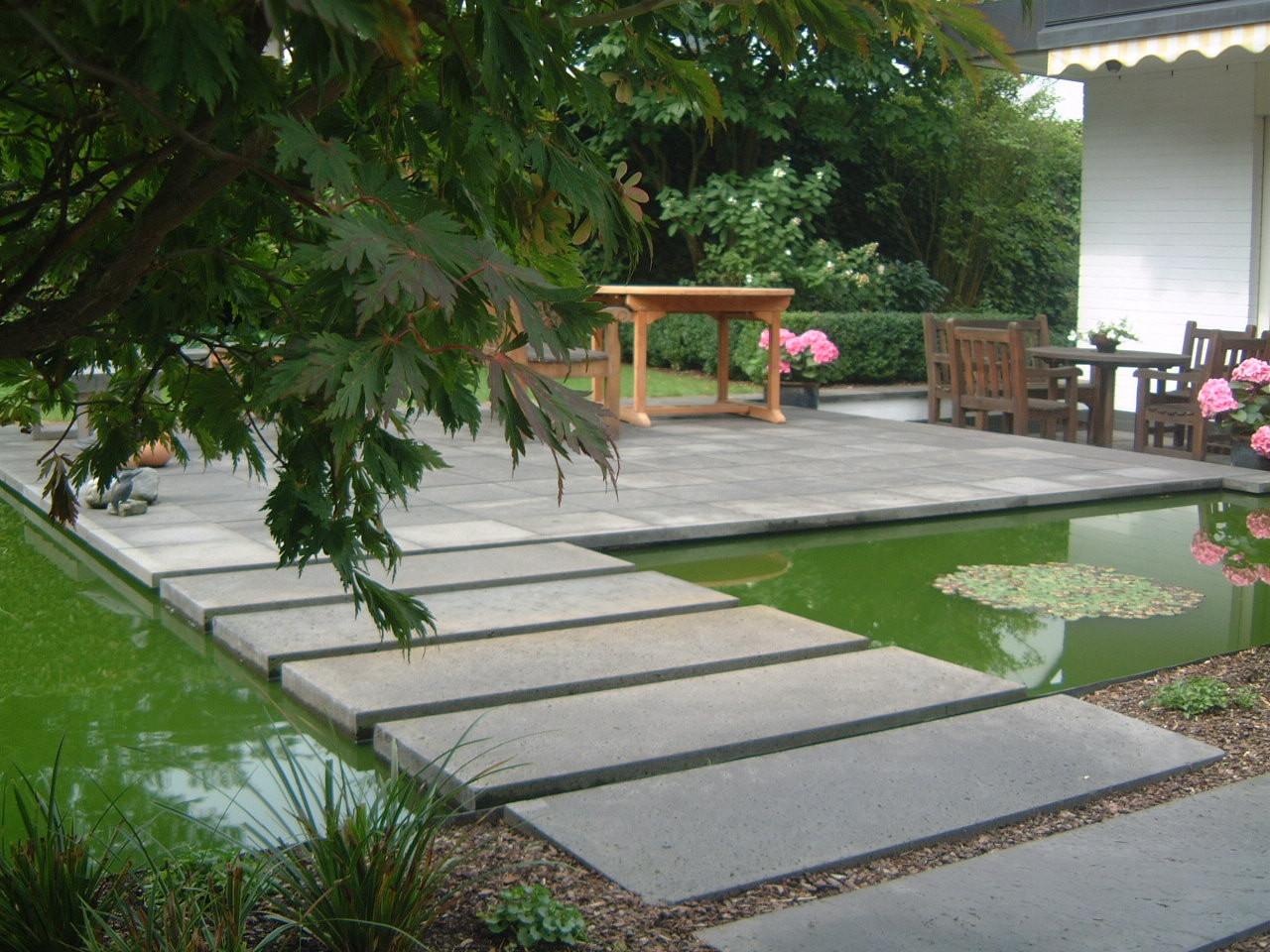 wege treppen auler garten und landschaftsbau aus heiligenhaus. Black Bedroom Furniture Sets. Home Design Ideas