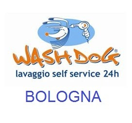 Wash Dog Bologna & Passion for Dogs