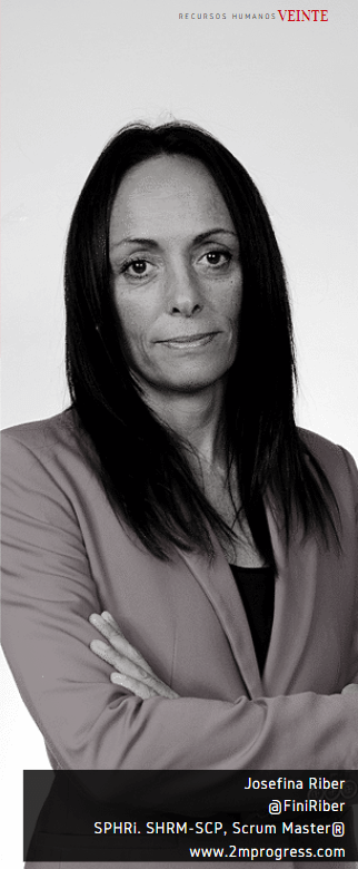 Josefina Riber 2mprogress