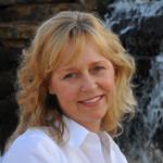 Linda Radcliffe, MSP, CCC-SLP