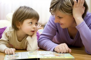Agape Speech Therapy has been the trusted speech therapy center in Atlanta
