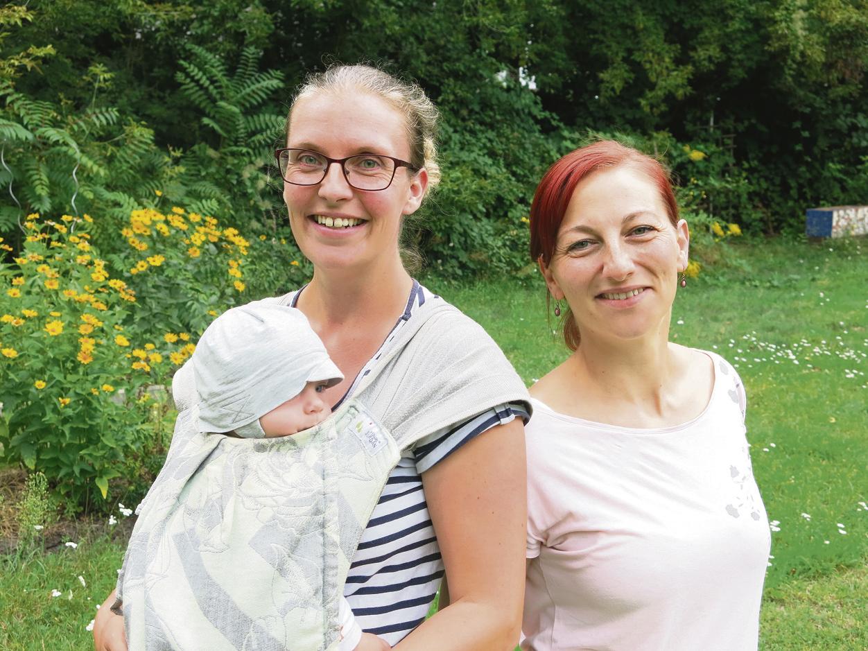 "Tipp 7: Infoveranstaltung zum Projekt ""Freie Schule Mahlsdorf"" | Sa, 7. September, 15 bis 17.30 Uhr | Pestalozzi-Treff, Pestalozzistraße 1a"