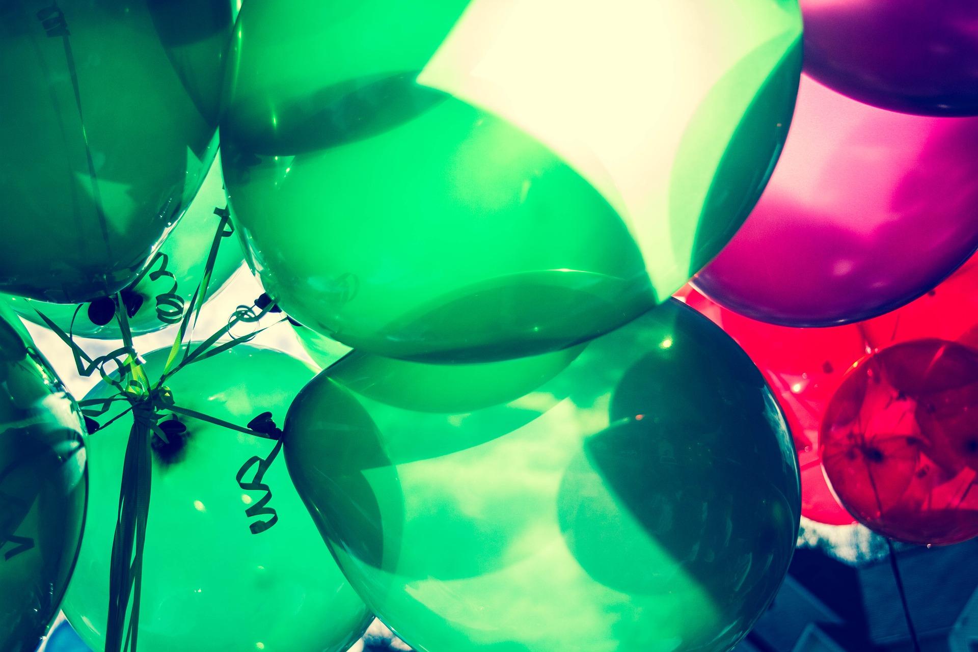 Tipp 9: 20. Familienfest Mahlsdorf, veranstaltet von Mario Czaja (CDU) und dem VDGN. Sa/So, 17./18.8. Komplettes Programm auf https://familienfestmahlsdorf.wordpress.com, © Pexels, Pixabay