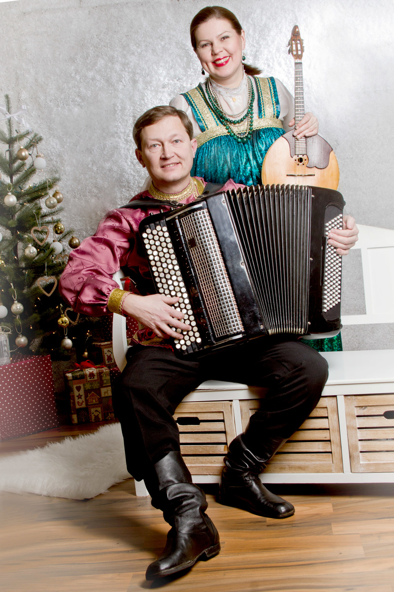 Sa, 30. November, 13 bis 18 Uhr: Adventsbasar in der Krankenhauskirche im Wuhlgarten u. a. mit dem Duo Faller, Brebacher Weg 15