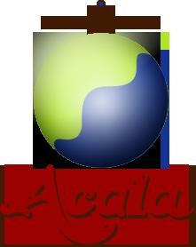 Acala GmbH