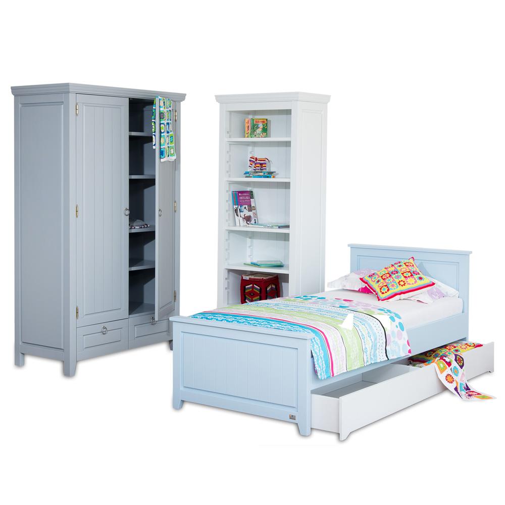 Kinderzimmer ADRIA