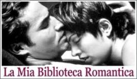 La Mia Biblioteca Romantica Blog