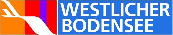 BodenseeCard West kostenlos für Hotelgäste vom Adler Öhningen