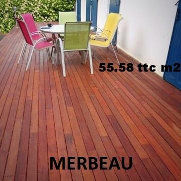 lames de terrasse bois 64 40 anglet bayonne biarritz bidart plots r glables lambourde. Black Bedroom Furniture Sets. Home Design Ideas