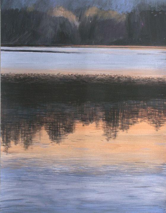 Werk Susanne Wechtitsch