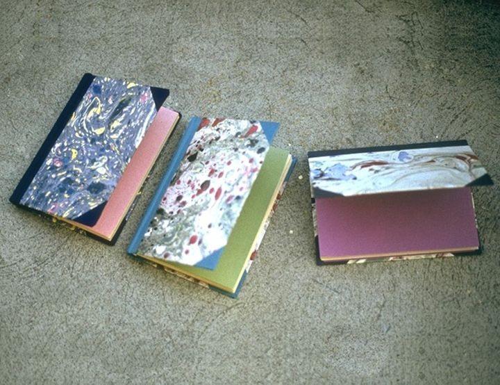 Bucheinbände