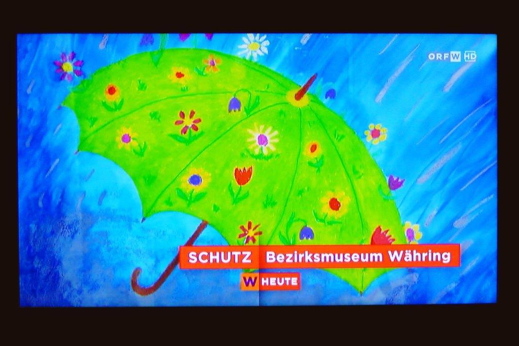 Mit Dank an ORF-WIEN-HEUTE