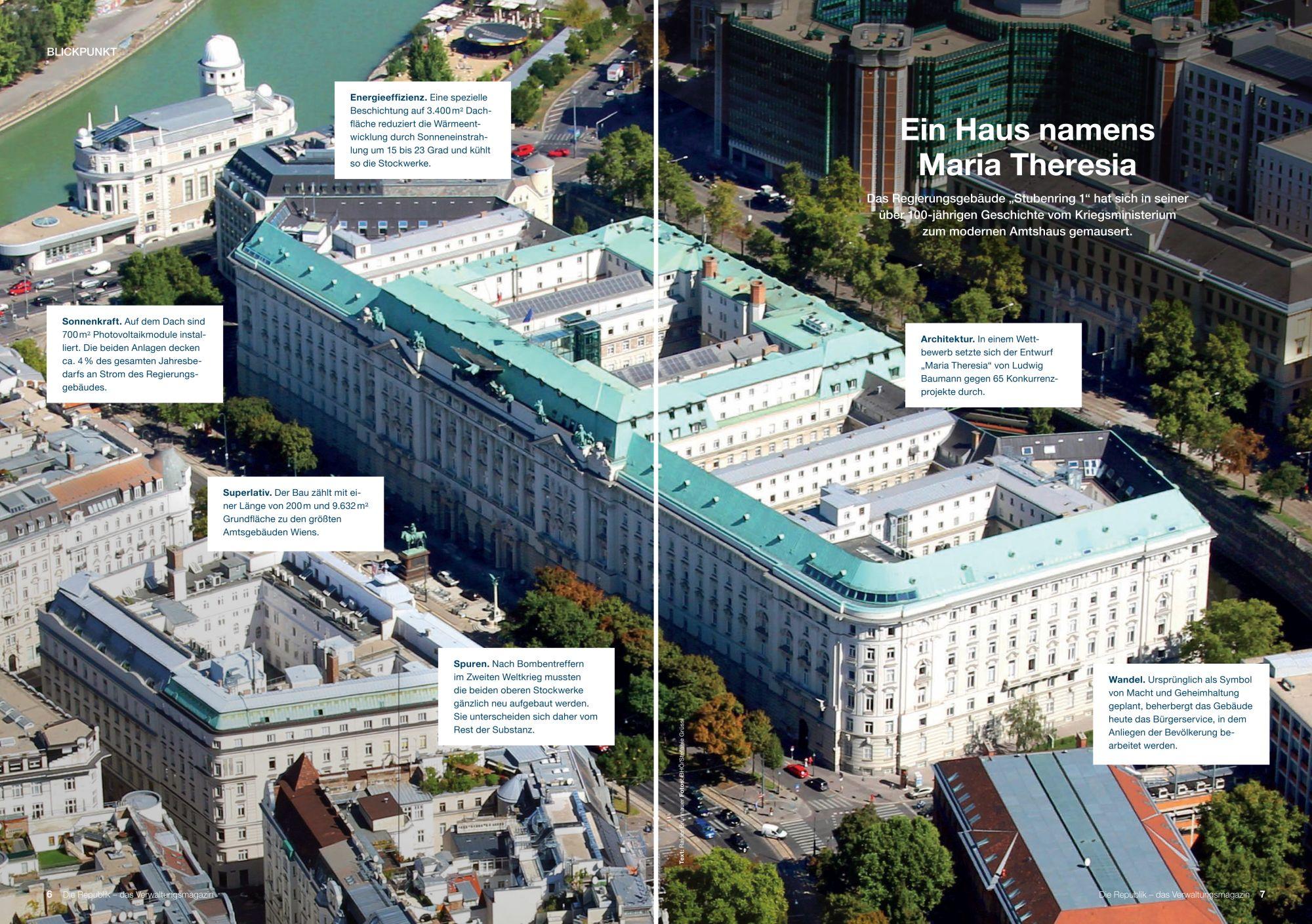 Luftbild © Stefanie Grüssl / BHÖ / Mit Dank an die BMI-Flugpolizei