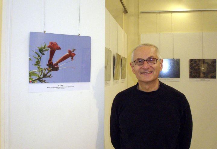 Gerald Grüssl