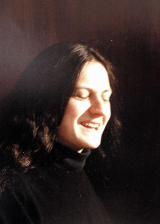 1982, Foto: Gerald Wechtitsch