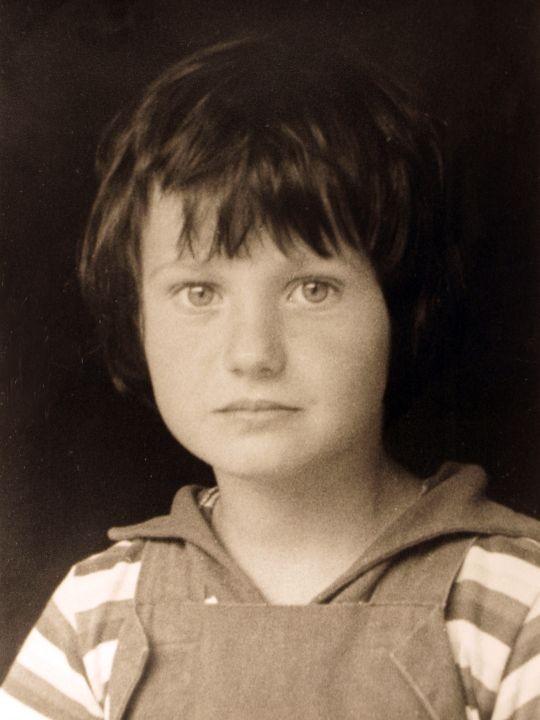 1965, Foto: Gerald Wechtitsch