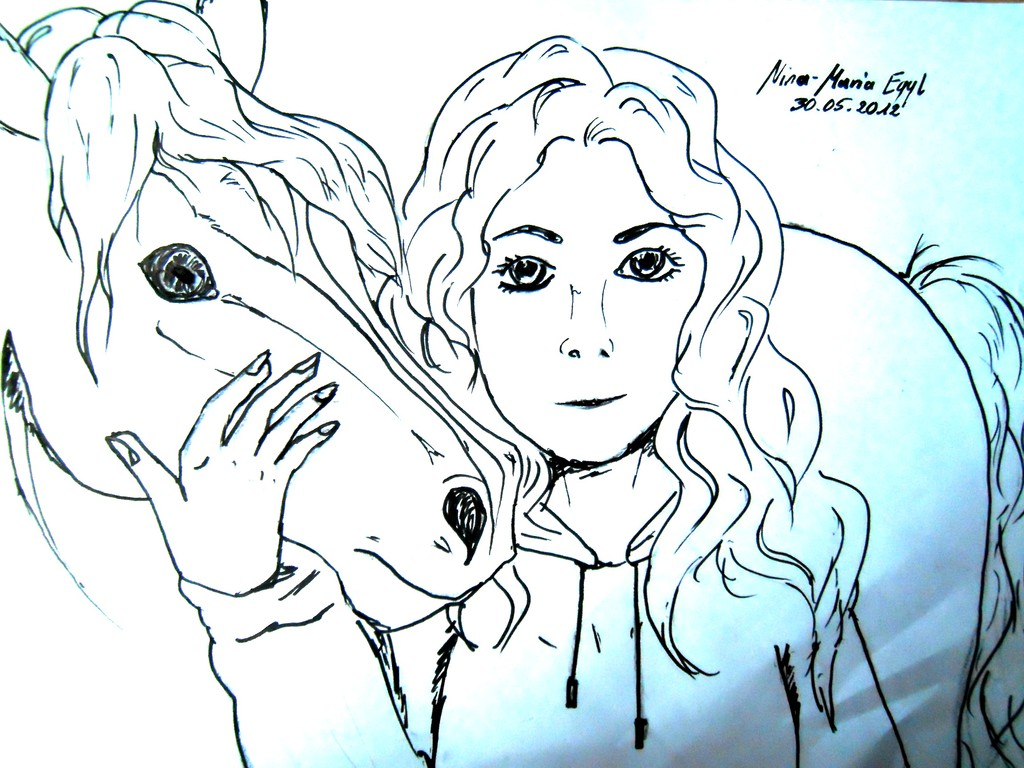 Judith und Romeo