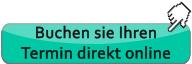 Zahnarzt Berlin Kreuzberg - Online Termin