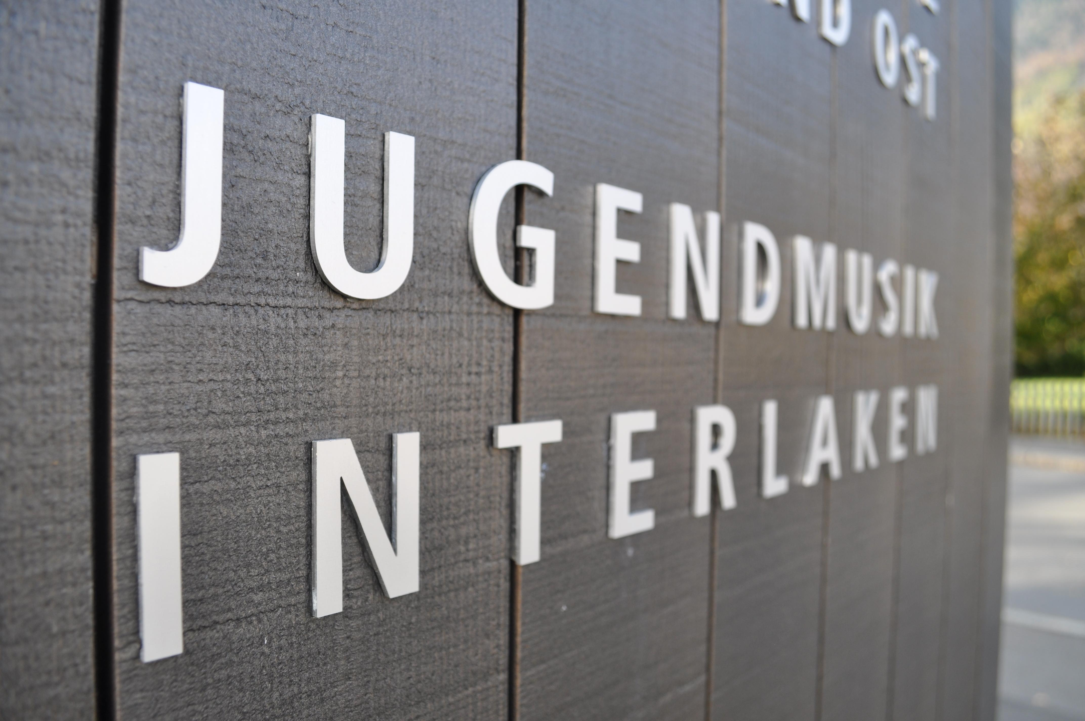 (c) Jugendmusikinterlaken.ch
