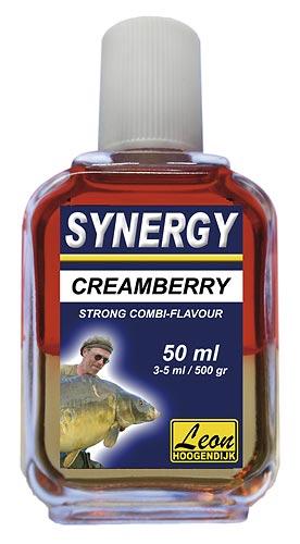 Combi flavour