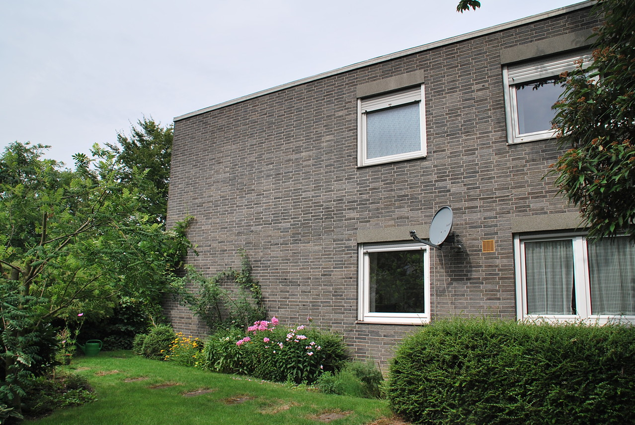 Einfamilienhaus Wiesbaden