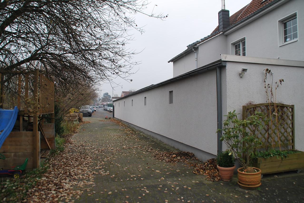 Verkehrswert Gewerbeobjekt Dreieich