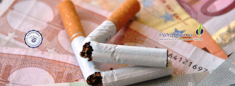 Rauchen aufhoren durch hypnose munchen