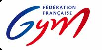 Club affilié à la Fédération Française de Gymnastique