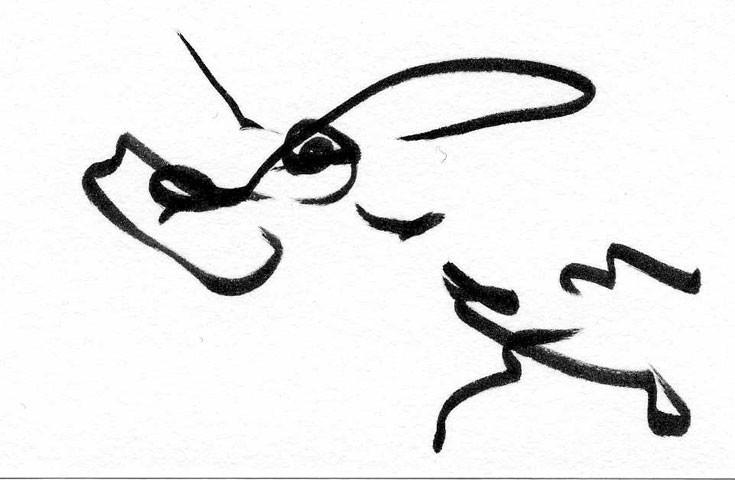 Zeichnung_ErnstGlatt