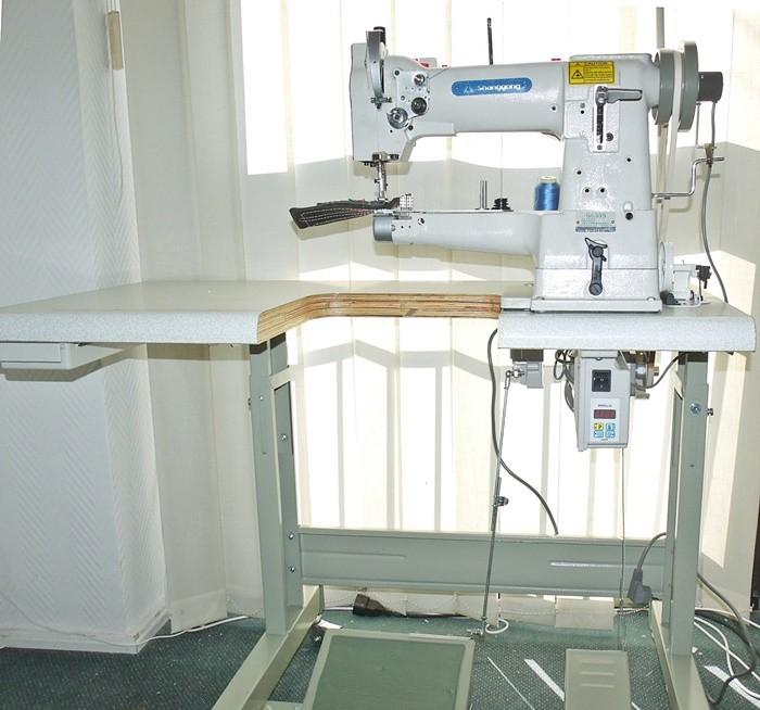 Lenkrolle für Nähmaschinentisch d 50mm 4 St Rolle