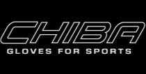 Chiba est une marque spécialisée dans les accessoires de musculation. On trouvera principalement des gants et des ceintures de musculation.   Chiba est une marque spécialisée dans le domaine du matériel et accessoires de musculation.  Cette marque propose