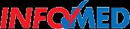 Logo Fortbildungsinstitut InfoMed