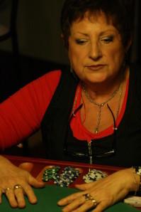 Lina LESCURE