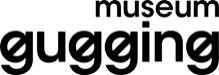Museum Gugging in Klosterneuburg in Österreich