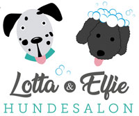 Hundesalon Lotta & Elfie in Oberschneiding