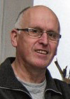 Paul Wessler