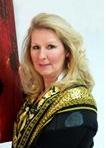 Marita Brettschneider