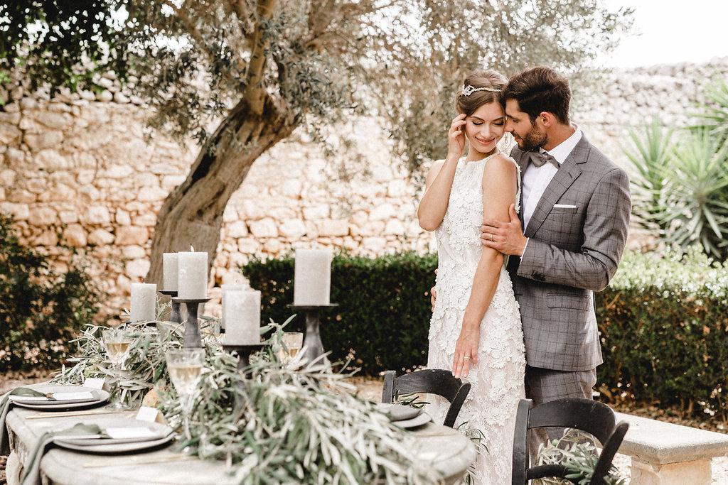 Hochzeit auf Sizilien, Make-up Artist, Bridalmakeup, sicily, brautstyling, destinationwedding