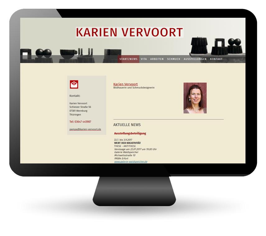 www.karien-vervoort.de