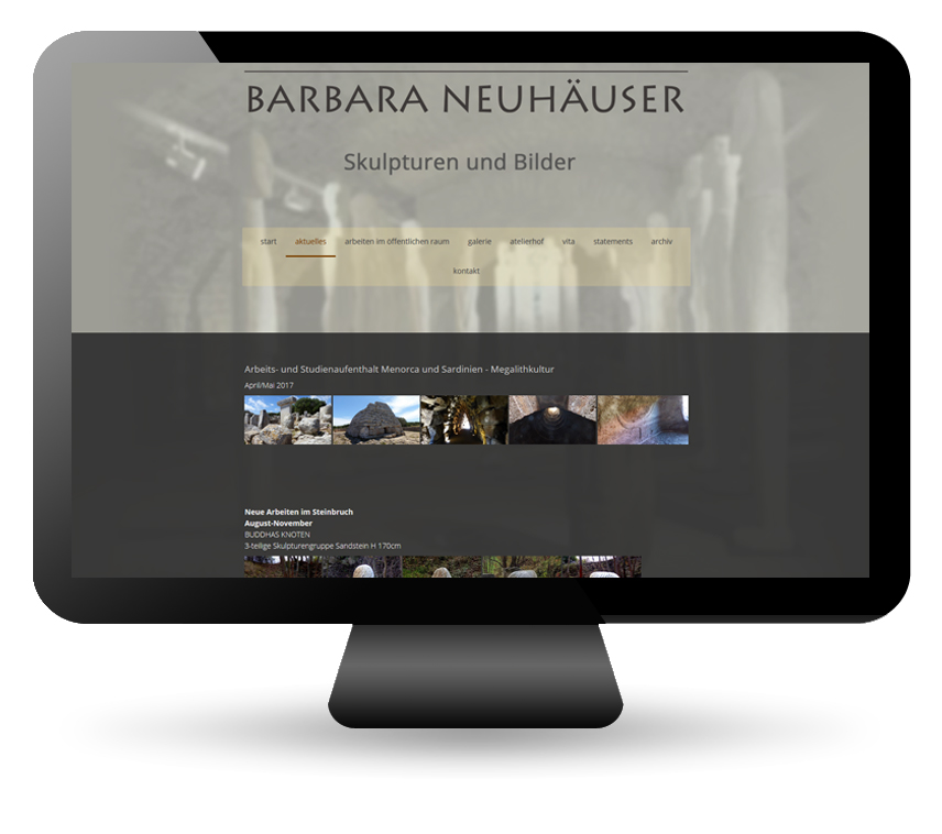 www.neuhaeuserkunst.de
