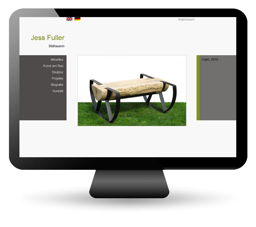 www.jess-fuller.net