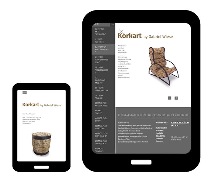 www.korkart.de