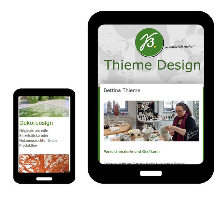 www.thieme-design.de