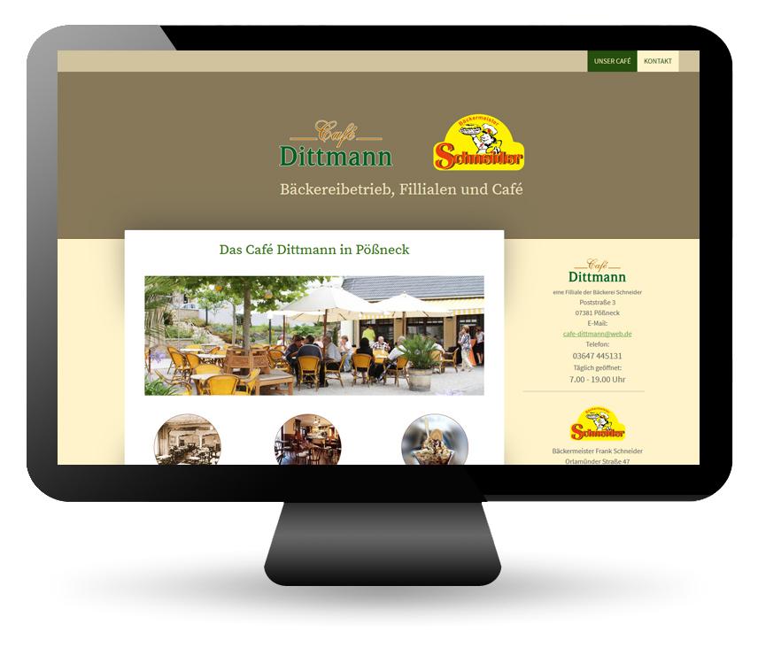 www.cafe-dittmann.de